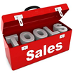 Eurotech Distributor Sales and Service Tools