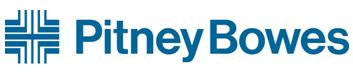 Michael Digangi – Manufacturing Mgr., Pitney Bowes